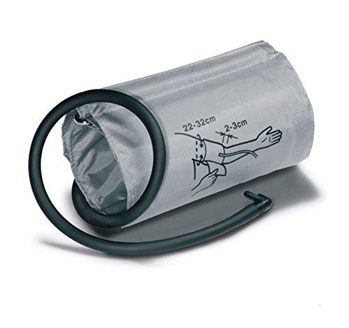 Standard Oberarm-Manschette für beurer BM 20 Blutdruckmessgerät