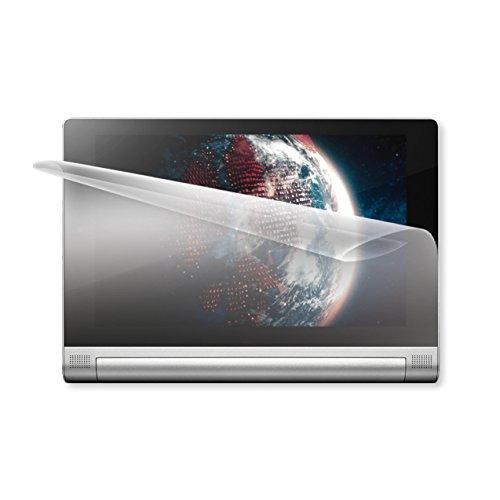 Screenshield Schutzfolie Lenovo IdeaTab Yoga 10