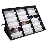 Zoom IMG-1 dioche scatola occhiali da 18