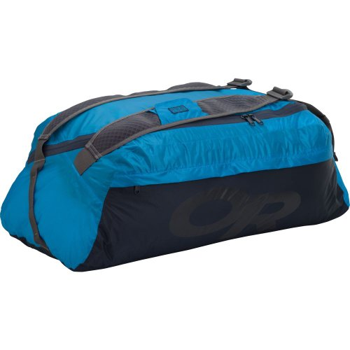 Outdoor Research Antimatter Duffel 30 hydro 30 liters