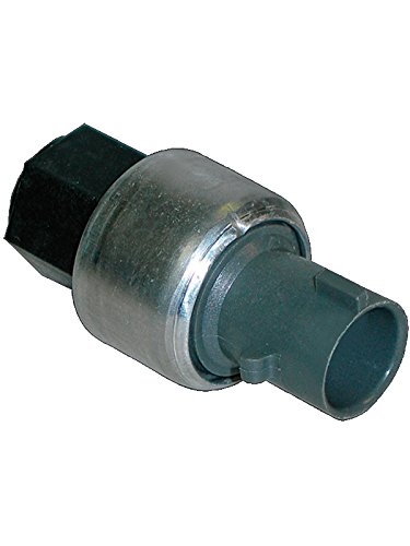A/C Pressure Switch - SANTECH INDUSTRIES MT1376