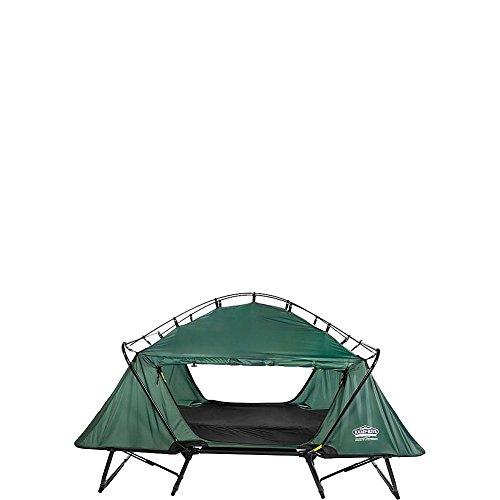 Kamp Rite Double Tent Cot