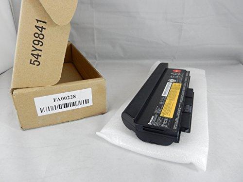 Lenovo ThinkPad Battery 44++ (9 cell) - 0A36307