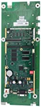 Henny Penny 42.00.002 Pcb Controller For Rational Combi-Steamer Oven Scc Self Cooking Center 441738