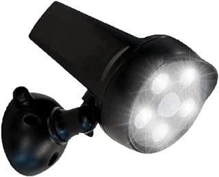 Best solar led spotlight outdoor Reviews