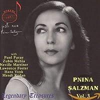 Pnina Salzman 3