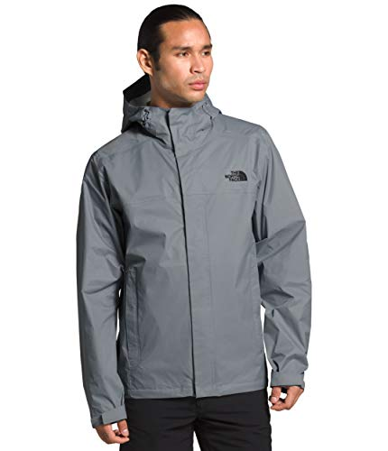 The North Face Men's Venture 2 Lightweight Rain Jackets