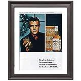 EV Bourbon Vintage Jim - Beam - Sean -...