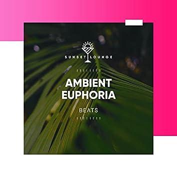 ! ! ! ! ! ! ! ! Ambient Euphoria Beats ! ! ! ! ! ! ! !