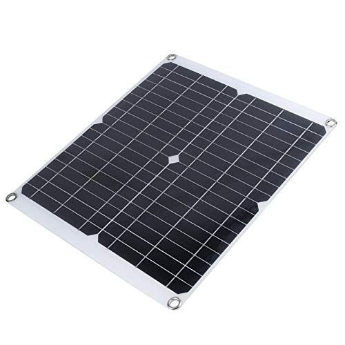 20W 35W Foldable Lightweight Camping Foldable Solar Charge Solar Panel Charger Portable for Cell Phones,Iphone,iPad