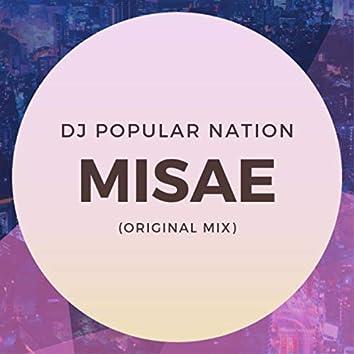 MIsae