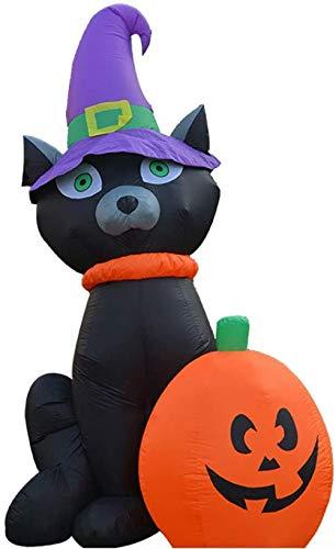 - In Der Nacht Garten Halloween Kostüme