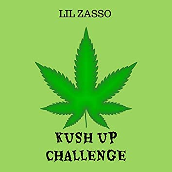 Kush Up Challenge