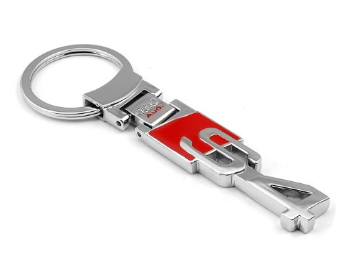 Top s4 key chain for 2021