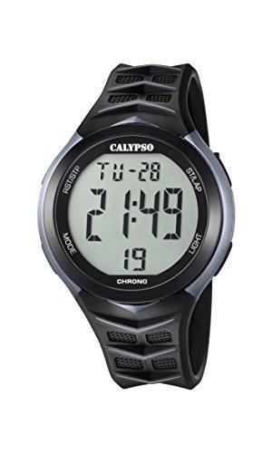 Calypso K5730/1