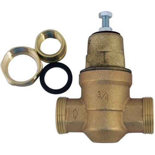 Price comparison product image Regulating Valve for Hatco Part 03.02.015.00 (OEM Replacement)