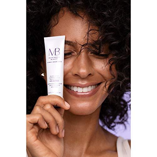 Meaningful Beauty Dark Spot Correcting Treatment Skin Lightener, 1 Fl Oz 1