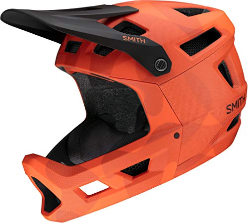 Smith Optics Mainline MIPS - Casco para bicicleta (talla M, 55-59 cm)