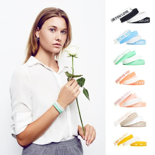 Aura Design -   Damen-Armband |