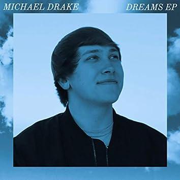 Dreams (Deluxe)