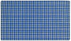 VCH RETAIL POLYSTER LUNGI- 2MTR (Pack of 1)