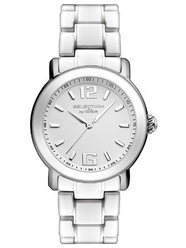 s.Oliver -   Damen-Armbanduhr