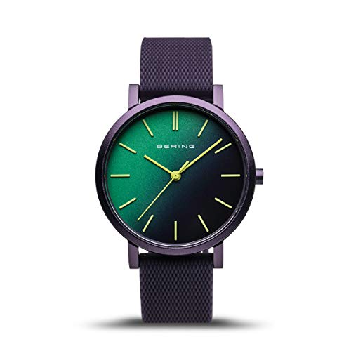 Orologio analogico uomo Aurora watch migliore guida acquisto