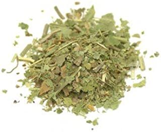 Sponsored Ad - Organic Horny Goat Weed C/S - 4 oz