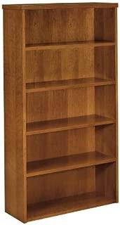 hon bookcase parts