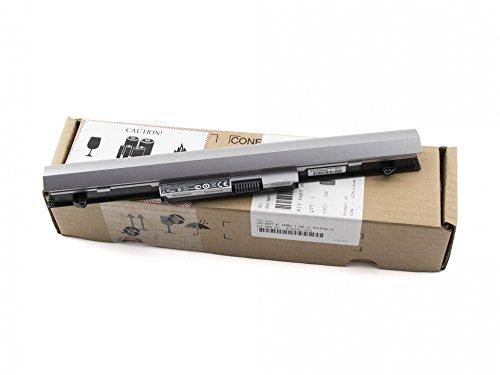 HP ProBook 430 G3 Original Akku 44Wh