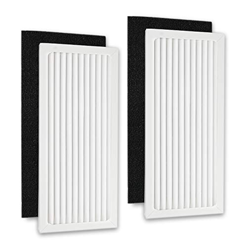 04383 replacement filter - 9