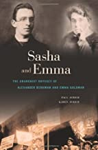 Best sasha and emma book Reviews