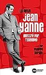 Le petit Jean Yanne illustré par l'exemple par Durant