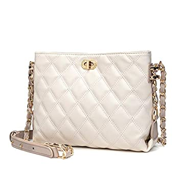 Best purse with chain strap Reviews