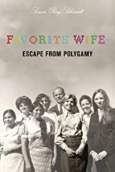 Which groups practice polygamy? | Apologetics Index
