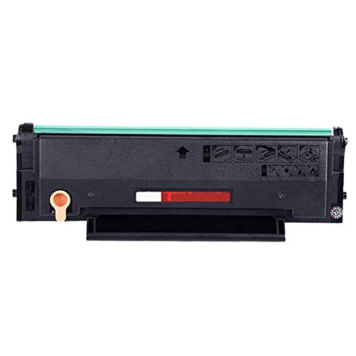 comprar toner pantum compatible on-line