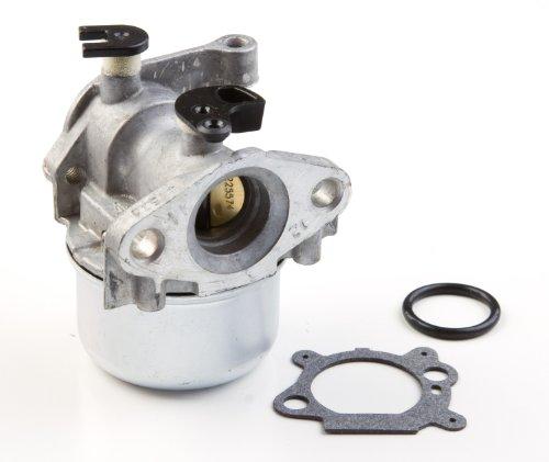 Briggs & Stratton 799871 Carburetor Replaces 790845