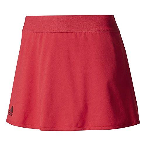 adidas Club Camiseta de Tenis, Mujer