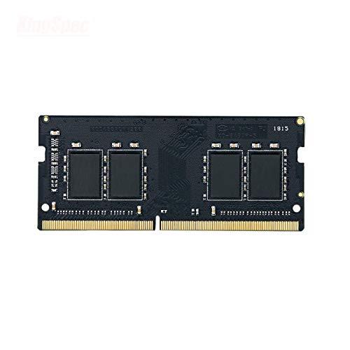 GUOJIAYI Memoria RAM DDR4 de 1,2 V para ordenador portátil, 16 GB, 2400, 2666 MHz, memoria RAM