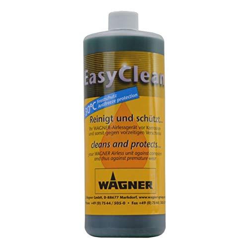 Wagner EasyClean - Reinigungsmittel für Airless Geräte - 1 l
