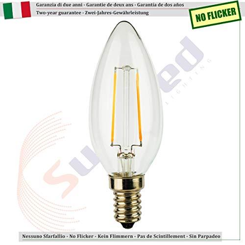 SUNSEED LED.CAA5E14-002N4060_10