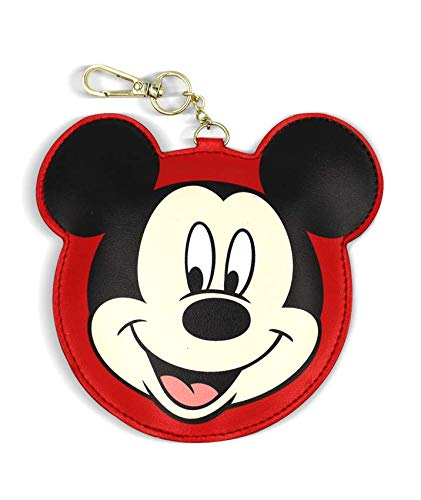 Batería portátil Disney Original, con Licencia Oficial,...