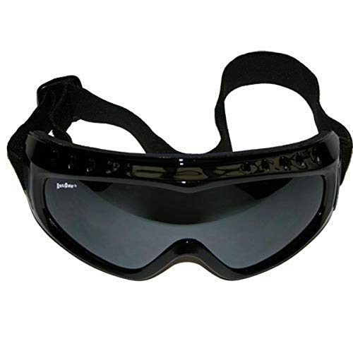 ArcOne G-ICE-A1501 IceMan Safety Goggles