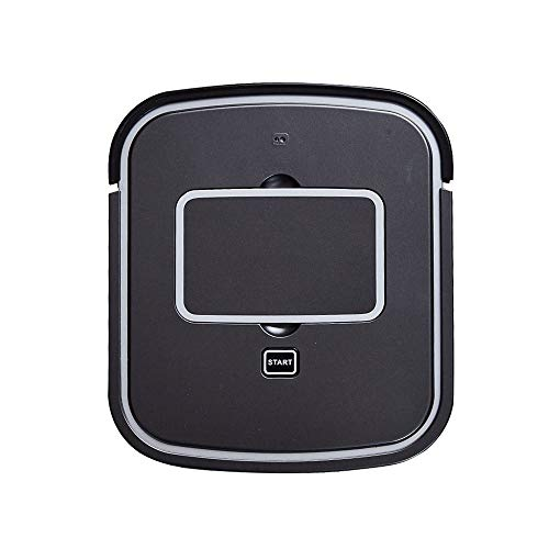 Why Should You Buy MDYHJDHYQ Robot Vacuum Cleaner Sweeping Robot, Intelligent Sweeping Robot, USB Ch...