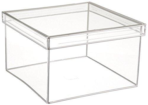 vitrina transparente fabricante Design Ideas