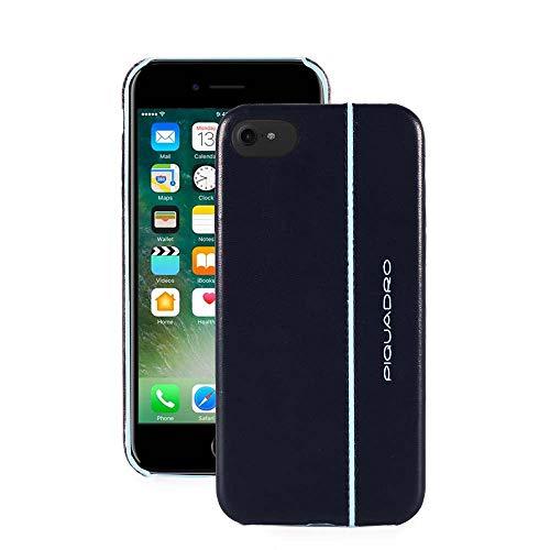Cover per iPhone « 7 da 4,7''in pelle n