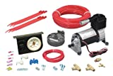 Air Bag Relays - Firestone 2158 Air Command System - Standard-Duty Single Leveling System