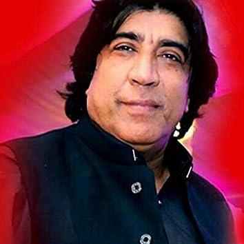 Bacha khani ba raze