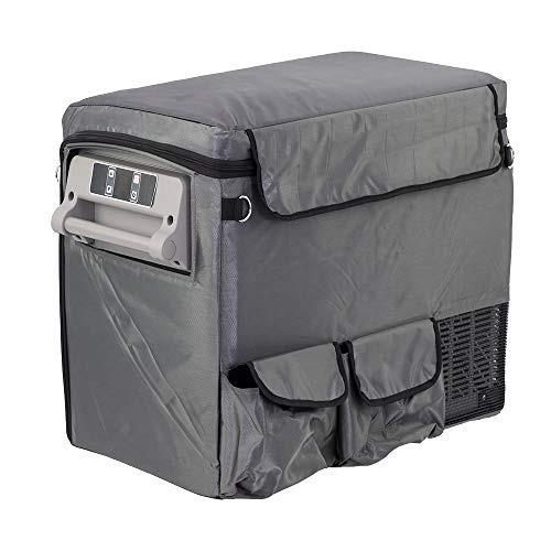 CF55 Insulated Protective Cover for Alpicool Insulated Transit Bag 12 Volt Portable Refrigerator Cover