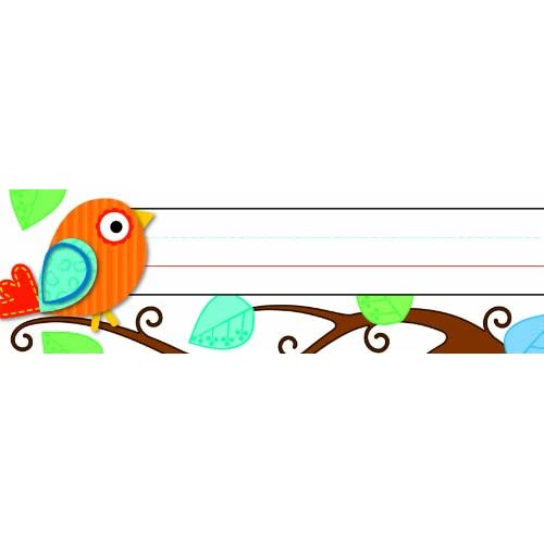Boho Birds Classroom Decorations Amazon Com